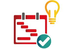 professionelle IT-Dienstleistung aus Klagenfurt, IT-Konzepte, Planung, Consulting