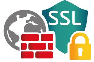 professionelle IT-Dienstleistung aus Klagenfurt, Backup, Security, Virenschutz - wir beraten Sie gerne