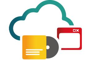 professionelle IT-Dienstleistung aus Klagenfurt, wir unterstützen Sie mit Ihrer Software